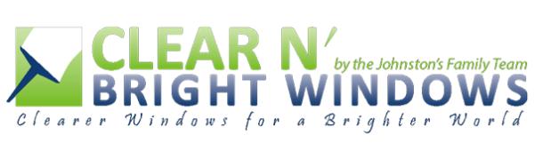 Clear N Bright Windows