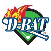 D-BAT, Rowlett, , TX