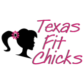 Texas Fit Chicks - Corporate, Allen, , TX