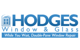 Hodges Window & Glass, Baltimore, , MD