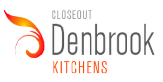 Denbrook Kitchens, Pikesville, , MD