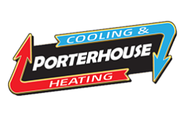 Porterhouse Heating & Cooling
