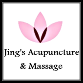 Jing's Acupuncture & Massage, Aurora, , IL
