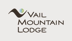 Vail Mountain Lodge & Spa, Vail, , CO