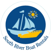 South River Boat Rentals, Edgewater, , MD