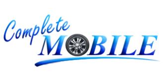 Complete Mobile, Scarborough, , ME