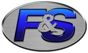 F&S Collision Repair, Troy, , MO