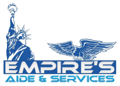 Empire's Aide & Services, New York, , NY