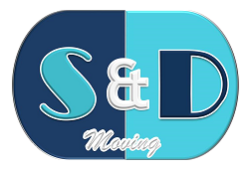 S&D Moving and Storage Co., Bronx, , NY
