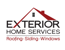 Exterior Home Services LLC