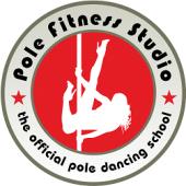 Pole Fitness Studio, Las Vegas, , NV