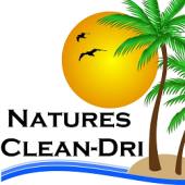 Natures Clean-Dri