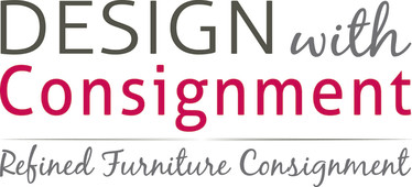 Design With Consignment, Austin, , TX