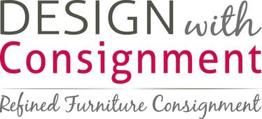 Upscale Furniture And Fine Jewelry