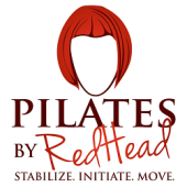 Pilates by RedHead, Florence, , AL