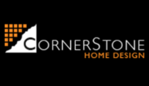 CornerStone Home Design, South San Francisco, , CA