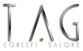 TAG Concept Salons, Atlanta, , GA