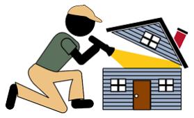 Diligent Home Inspections LLC