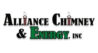 Alliance Chimney & Energy