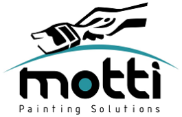 Motti Painting Solutions