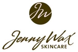 JennyWax Skincare, Santa Monica, , CA