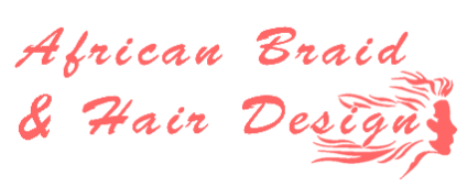 African Braid & Hair Designs, Norfolk, , VA