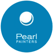 Pearl Painters, Portland, , OR
