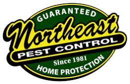 Northeast Pest Control