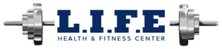 LIFE Health & Fitness Center, Quincy, , MA