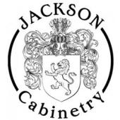 Jackson Cabinetry, Covington, , LA