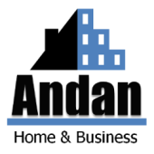 Andan Home & Business, Trussville, , AL