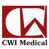 CWI Medical, Farmingdale, , NY
