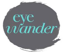 Eye Wander Photo