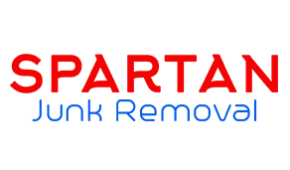 Spartan Junk Removal, Laurel, , MD