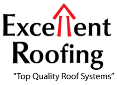 Excellent Roofing, Memphis, , TN