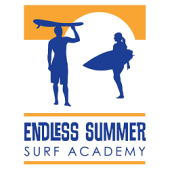 Endless Summer Surf Academy