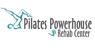 Pilates Powerhouse & Rehab Center, Saint Petersburg, , FL