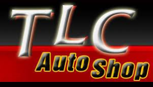TLC Auto Shop, Dallas, , TX