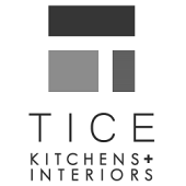 Tice Kitchens & Interiors, Raleigh, , NC