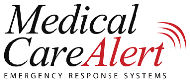 Medical Care Alert, Northville, , MI