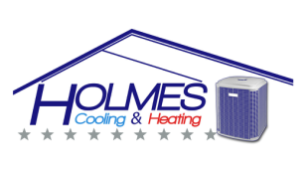 Holmes Cooling & Heating Inc.