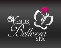 Venus Eyelash Extensions by Venus Bellezza, Northglenn, , CO