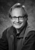 Jim Martin Signature Photography of photo by robert ltd., Arlington Heights, , IL
