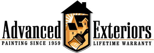 Advanced Exteriors Inc., La Mesa, , CA