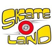 Skateland, Bakersfield, , CA