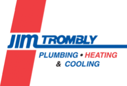 Jim Trombly Plumbing, Heating, & Cooling