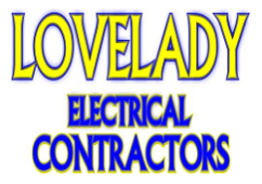 Lovelady Electrical Contractors LLC