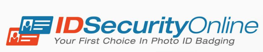 IDSecurityOnline, New York, , NY