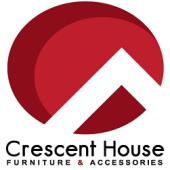 Crescent House Furniture, Cedar Park, , TX