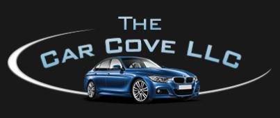 The Car Cove, Muncie, , IN